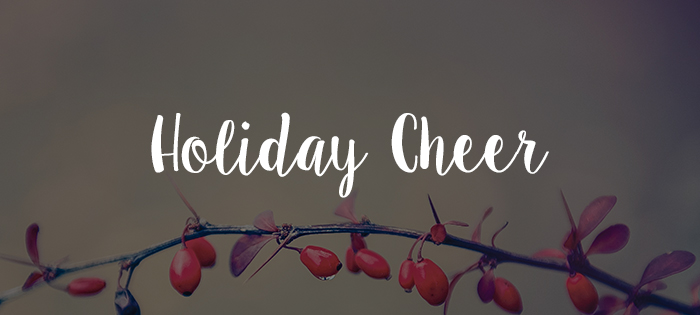sweet_pea free holiday fonts