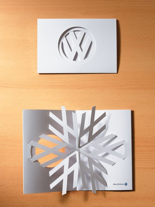 incredible corporate holiday cards a wordsmith