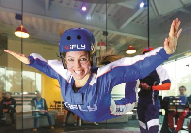 ifly_1