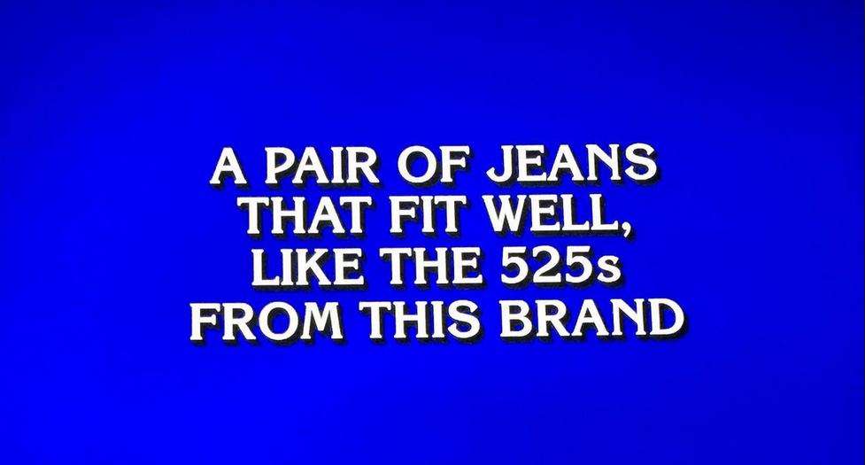 jeopardy3
