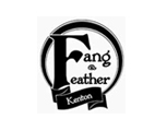 fang_and_feather