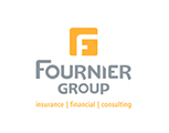 fournier_group