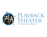 playback_theater