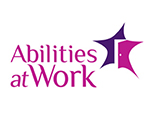 Abilities at Work