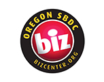Oregon Small Business Development Center
