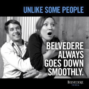 Belvedere-Vodka-rape-ad