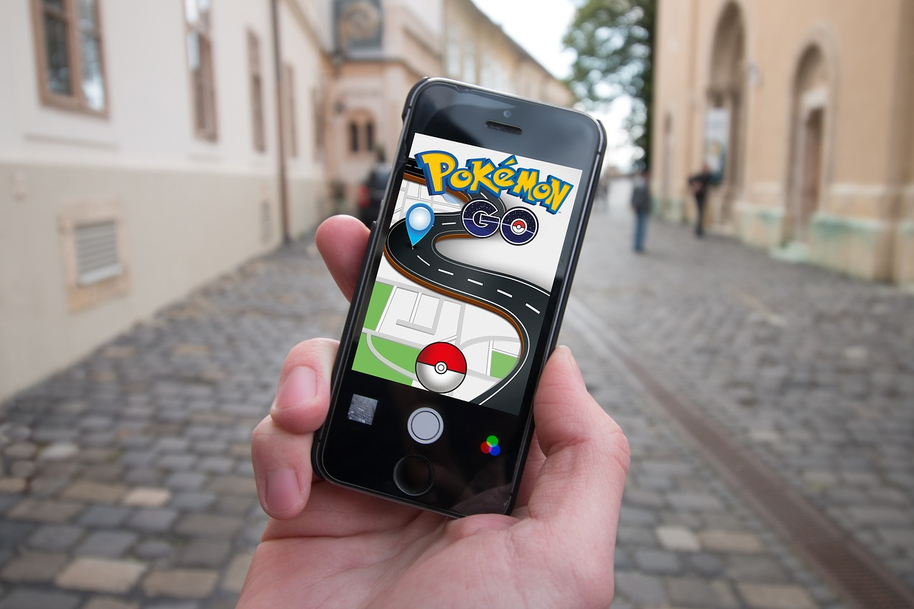 pokemon-go-future-of-design
