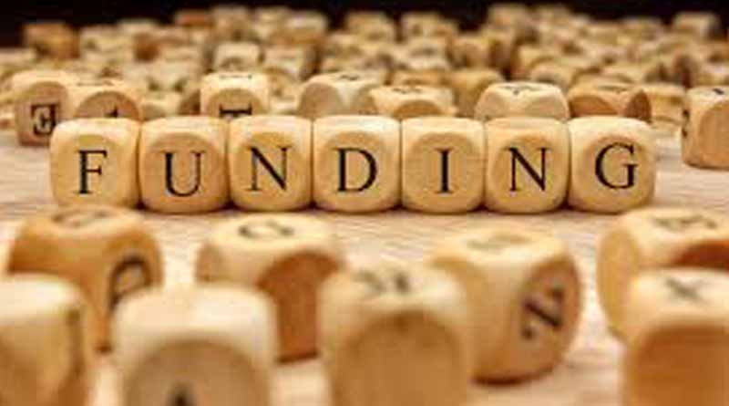 five key elements of a successful funding announcement